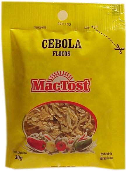 cebolaflocos30g