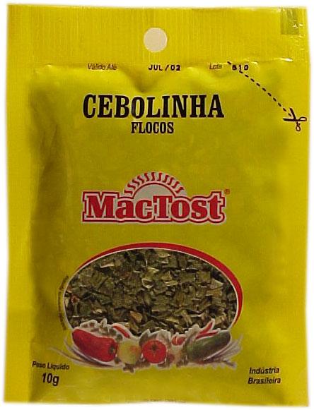cebolinhaflocos10g