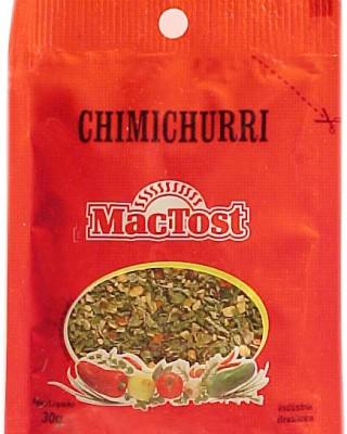 chimichurri30g