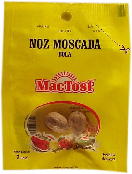 nozmoscbola2un