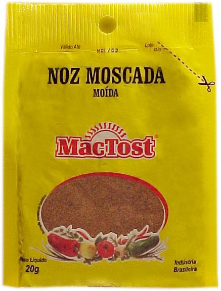 nozmoscmoida20g