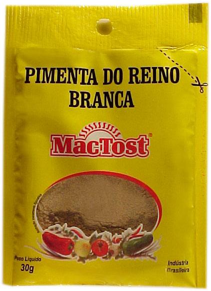 pimentabrancamoida30g