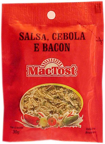 salsacebbacon30g