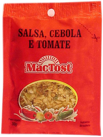 salsacebtomate30g
