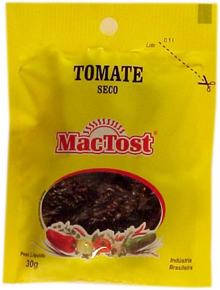 tomateseco30g