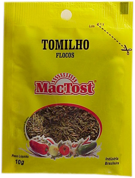 tomilhoflocos10g