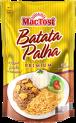 mactost-batata-palha-3