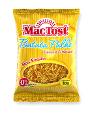 mactost-batata-palha