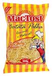 mactost-batata